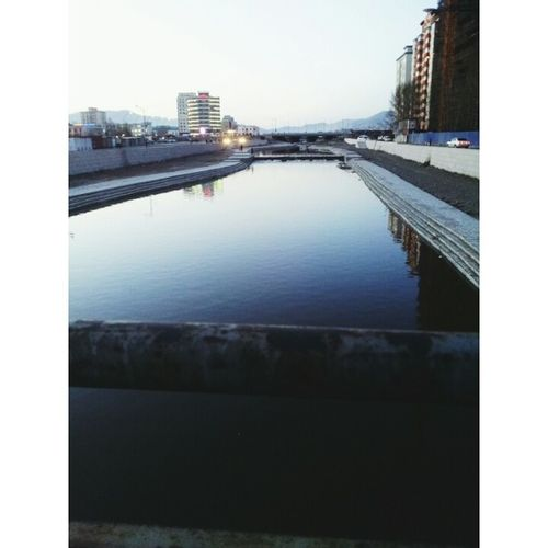 Сэлбэ River Relax So Take Some Pics . Enjoy ✌