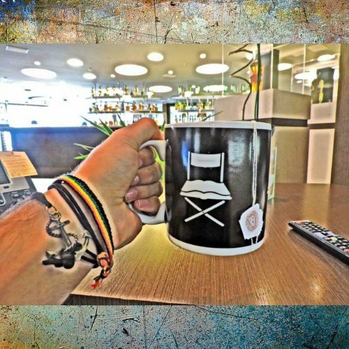 Matte um Leão por dia! 👌☕ Matteleao Fuze Cha Chapreto Leaofuze Leão Natural Fit Atjob Itaimbibi Lunchtime Drink UmBRINDEaFELICIDADE Umbrindeavida BebaFELICIDADE Thanksgod