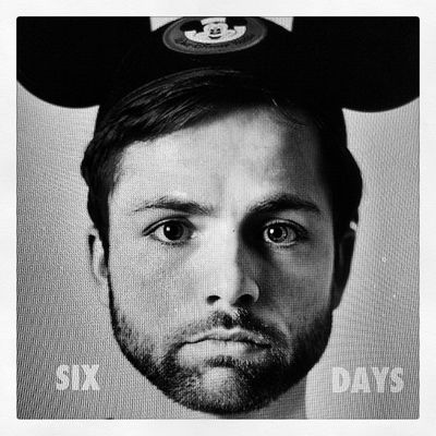 #6Days MyGuy Cantwait Longdistance Mouseears 6days Ohboy Eyes Love Mickey Beard Boyfriend Disney Mouse Handsome