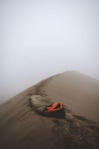 desertmorning