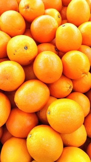 Fruit Citrus Fruit Healthy Eating Freshness Orange - Fruit Organic Food Food And Drink Abundance Market Backgrounds Vitamin C Vitamin Healthy Lifestyle No People Large Group Of Objects Full Frame Day Close-up Nature