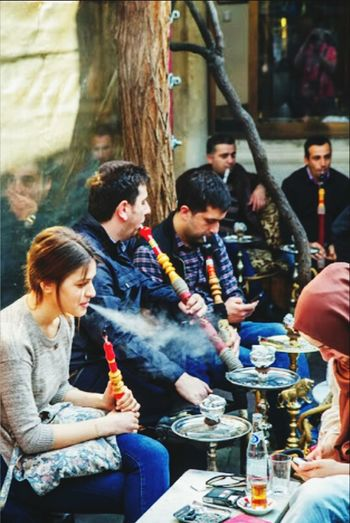 Nargile ♥♥♥ Turkey Turkish Smoke Turkish Hookah Smoke Time Smoking Hookah Hookah Life Hookah Time  Hookahgram Hookahnarguile