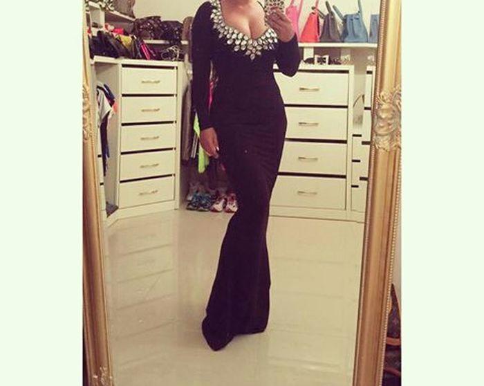 Goodnight World Princess Kiss Kiss Hello World ✌ People Loveshoes Louis Vuitton Lovedress