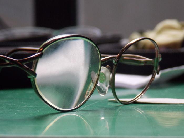 Eyeglasses  Eyes Watching You Opticians Occhialidavista Day Visions See Glasses 👓