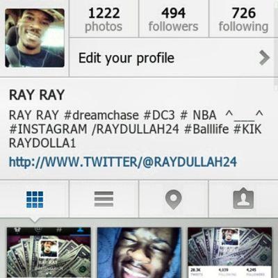 Follow me on Instagram @RAYDULLAH24 TeamFollowBack Likealways Commenting dope TagsForLikesFSLC TagsForLikes