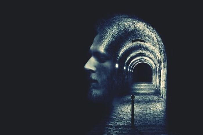 Consciousness Qυεεη мαүα *´¨) ¸.•´¸.•*´¨) ¸.•*¨) (¸.•´ (¸.•` ¤ Mcqgarro