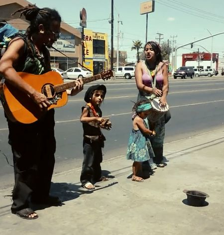 Culture Guitarist Musician Performance Arts Culture And Entertainment Mexican Culture Mexicali Baja California Mexicolours The Street Photographer - 2017 EyeEm Awards