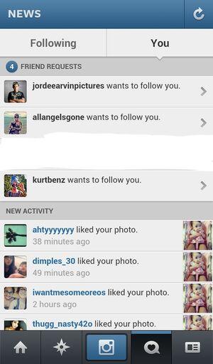 Ryan Edges' friends followed me on insta :D Theyarehot Sexyguys Boyswithtatts Thatsthatshitilike ♡