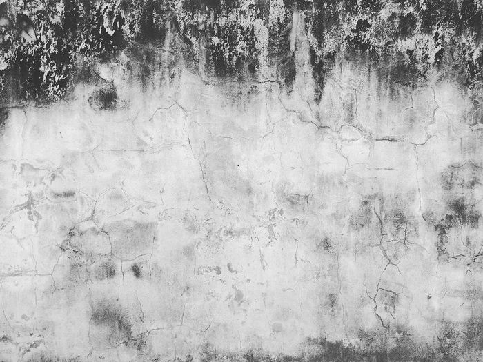 Wall Rock Rock Bridge Wall Backgrounds Textured  Architecture Wall - Building Feature Built Structure Weathered Splattered Pattern No People Dirty Full Frame Old Abstract Rough Stained Dirt Concrete Grunge Close-up Messy
