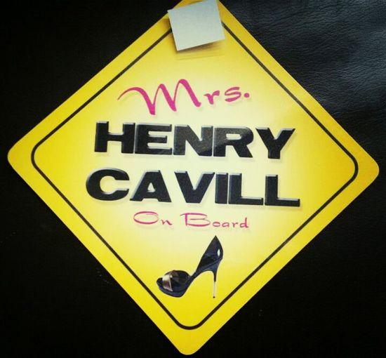 Masterofmyuniverse Henrycavill