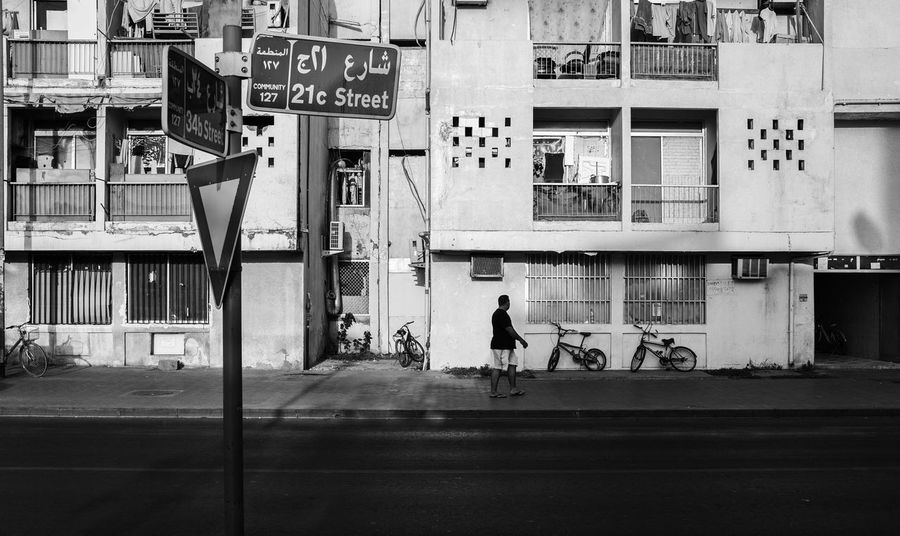 Black And White Street Photography FUJIFILMGlobal, Architecture Black And White Photography City Dubai, Outdoors People Street Street Life, Street Photography Street Scene Streetphoto_bw Streetphotography X100t Fujifilm