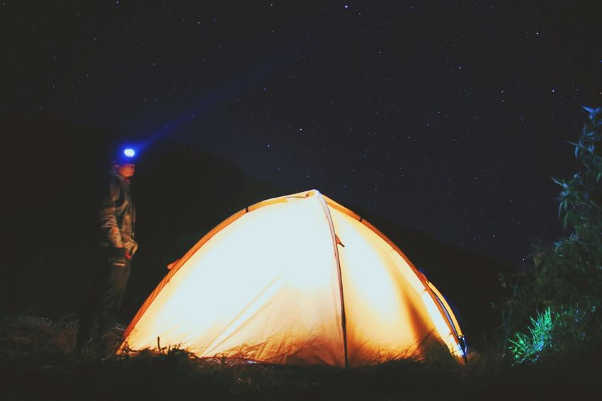 5 billion star hotel Night Camping Tent Star - Space Space And Astronomy Astronomy Adventure Heat - Temperature Travel Constellation Illuminated Outdoors Sky Landscape Nature No People Space Milky Way Galaxy Travel Photography INDONESIA Human Body Part EyeEmNewHere Arts Culture And Entertainment Silhouette