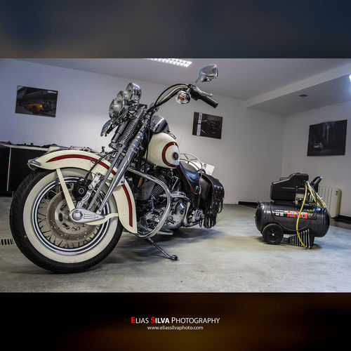 Harley Davidson Fat Boy Check This Out Custom Bikes bikes Taking Photos HarleyDavidson Hello World Enjoying Life Relaxing Hd Fat Boy Bikes HD Fat Boy