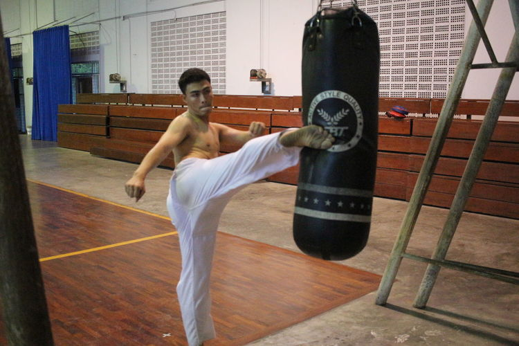 Boxer Boxing Exsercise Fight Fitness Gym Japan Karate Kick Kickboxing Koria MMA Motivation Retaekwondo Taekwondo Workout