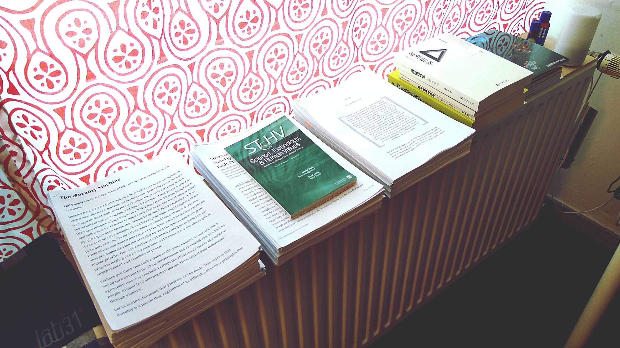 book, no people, close-up, education, table, paper, text, indoors, technology, library, day
