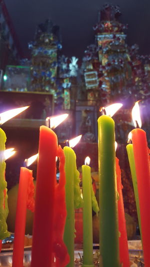 Ya Hussain Candle Igniting Illuminated Burning Flame Close-up Lucknow Azaadari Lucknowdiaries Flames & Fire Imambada Imambara Imambara-e-mehdiya Azaakhana House Azaadari Devotion Tazia