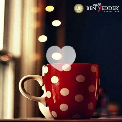 Par Amour Du Café ! Cafesbenyedder Instacoffe Insta9hiwa Coffee coffeetime coffebreak