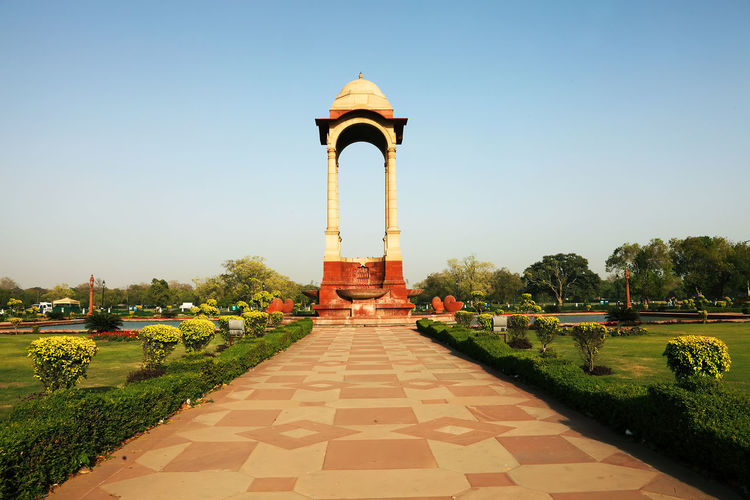 Architecture ASIA Capital India India Gate New Delhi New Delhi,india Parliament Parliament Building Tourism Travel Travel Photography