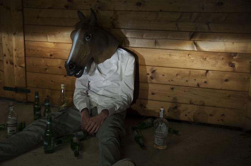 Alcohol Conceptual Maniac Colors Photography Sadness Sad Beer Darkness