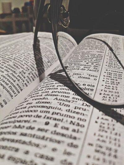 Deus nos pede RENOVAÇÃO, a hora é agora! Repete: RENOVAÇÃO