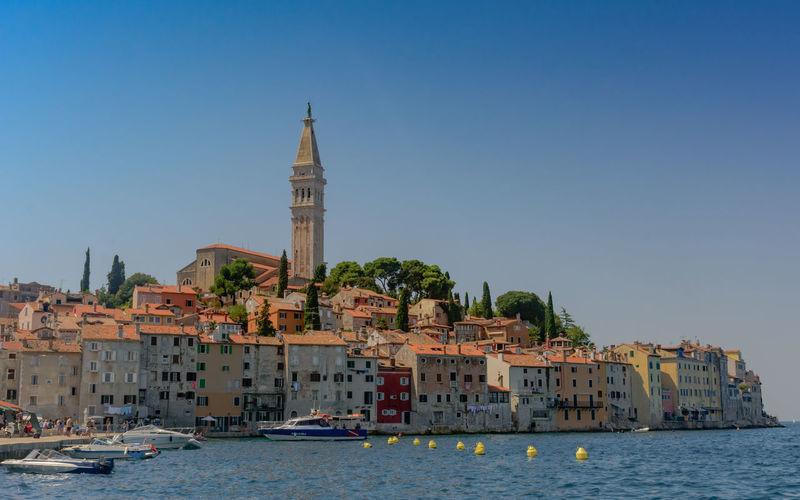 Croatia Croatia