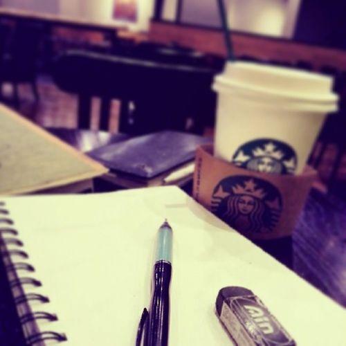 카페인 중독 2시간 인스 재밌당