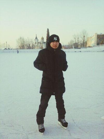 Пох на мороз