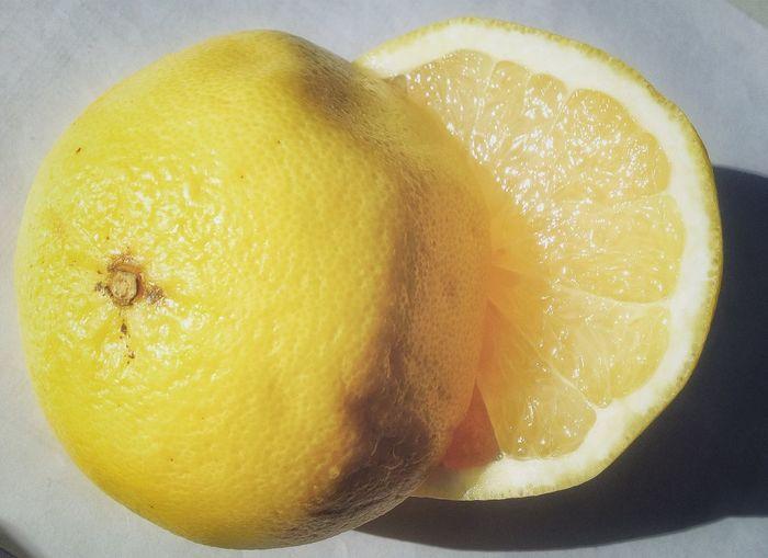 Jucie Fruit Orange Sun Pantone Colors By GIZMON