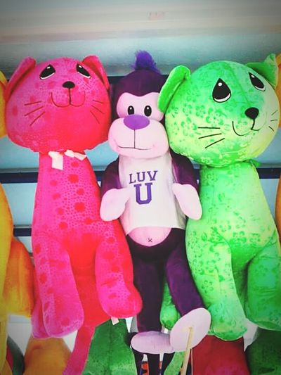 All We Need Is Love Love Stuffed Animals Cuddlebuddy Big Cuddly Toys
