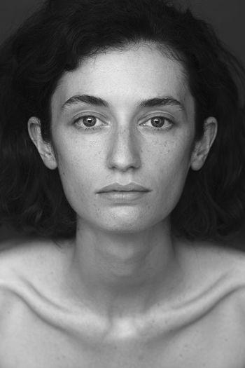 Model Blackandwhite Human Eye Young Women Portrait Beautiful Woman Beauty Beautiful People Women Human Lips Human Face Headshot