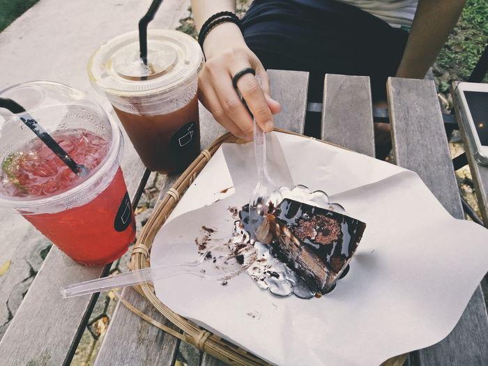 The Week On EyeEm Food And Drink