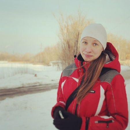 Самара Samara год назад