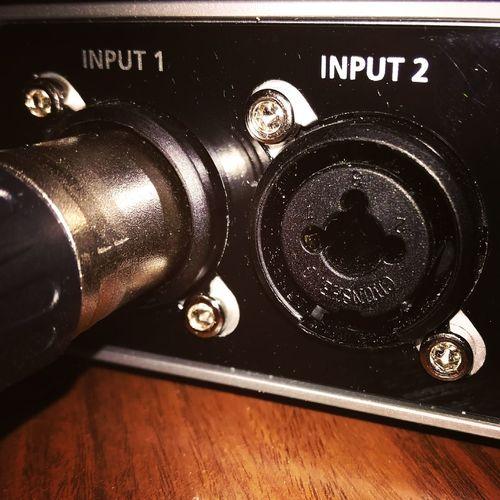 Sound Audio Audio Equipment Audiophile AudioEngineer Audio Studio Recording Studio Recording Recording Session Recording Audio Interface EyeEmNewHere