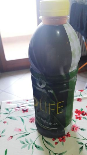 I LOVE YOU OLIFE Healthy Eating Indoors  Healthy Lifestyle Drink Close-up Freshness No People Day