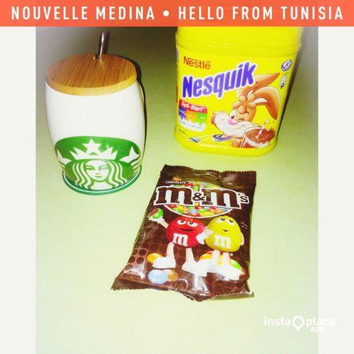 Coffee Time Starbucks Starbucks Coffee Starbucks ❤ Nesquik Nesquik♡ M&m's M&m Starbuckscoffee Starbucks!