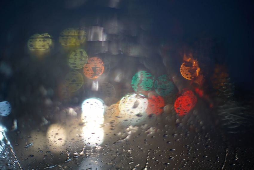 Capture The Moment Bokehlicious Night Lights Bokeh Lights Window City Urban Exploration Tranquility Fragility Getting Inspired Depth Of Field Fine Art Photography Snapshots Of Life Abstract Rainy Days Night Lights Raindrops SONY A7ii Detail EyeEm Best Shots Oldlens Nikkor EyeEmNewHere 17_10