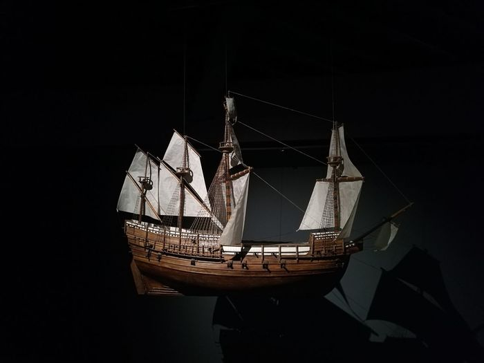 Finding New Frontiers No People Black Background Portsmouth Portsmouth Historic Dockyard Portsmouth Harbour Portsmouthphotographer Mary Rose Museum Ships England History 😍😌😊 EyeEmNewHere EyeEmNewHere