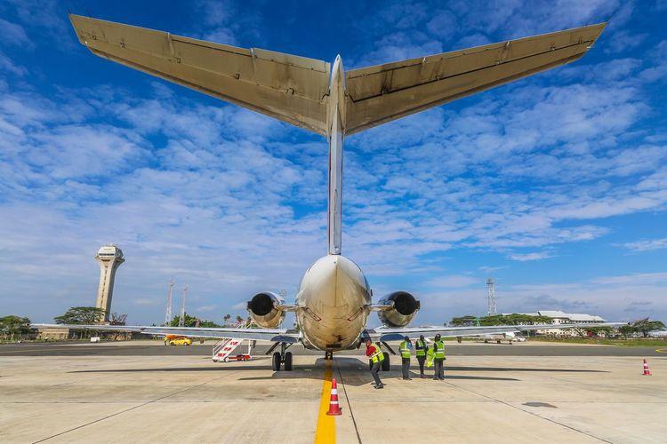 Avigeek things:-) Aviationgeek Aviation Vascocam Vasco JKIA Planes Planespotter Planespotting