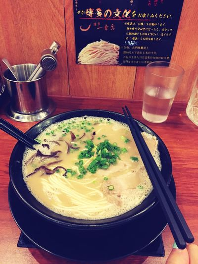 Noodle Food J a japan