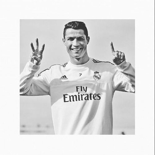 Legend💖 31th CristianoRonaldo