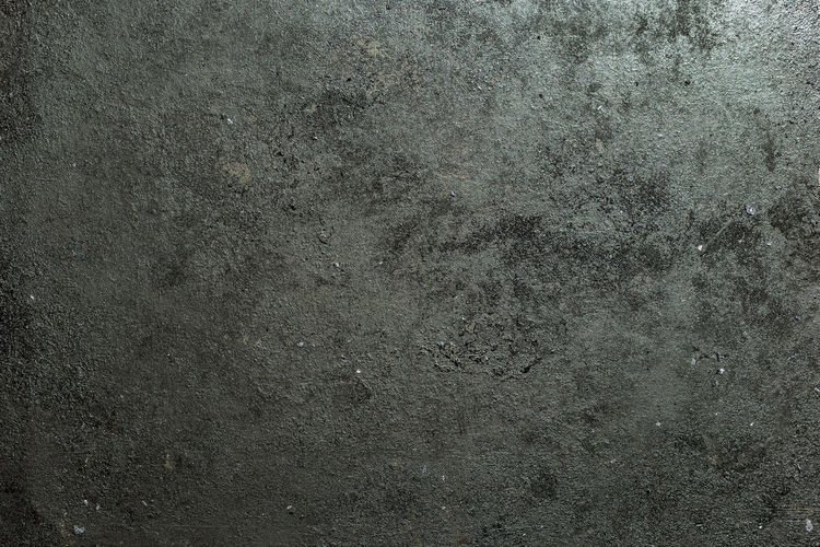 Rustic Baking Sheet Abstract Backgrounds Black Color Brushed Metal City Close-up Day Dirty Full Frame Gray Material No People Paper Photography Themes Textured  Textured Effect Vignette