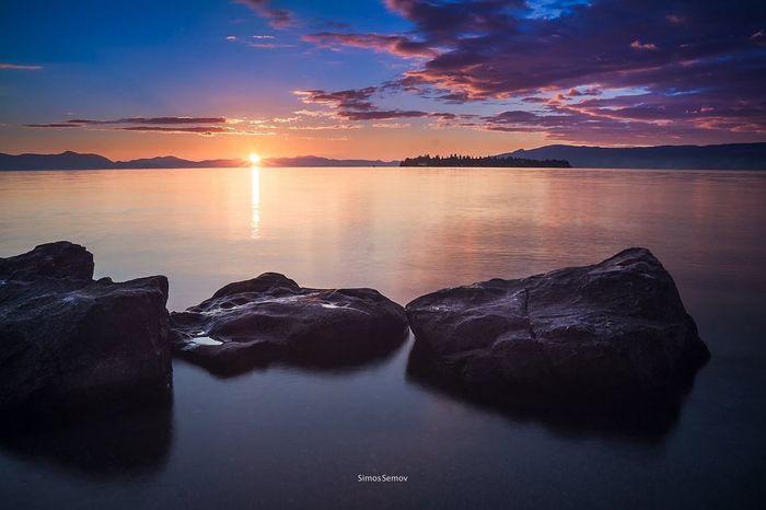Sunrise Sunrise Sunrise_sunsets_aroundworld Beautiful Sunrise