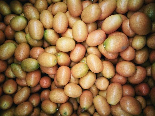 Freshness Food Fruit Healthy Eating Citrus Fruit Food And Drink Full Frame Market No People Close-up Maximum Closeness Nature Cornucopia Halloween ShareTheMeal