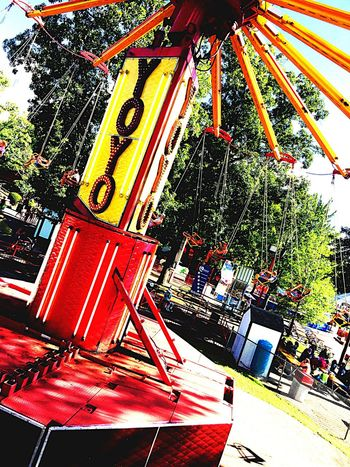 Summertime Summer ☀ Summer Vibes Summer Time  Summer2016 Summer Memories 🌄 Summer Amusementpark Amusement  Amusement Parks Amusement Ride Fun Funtimes Fun Ride