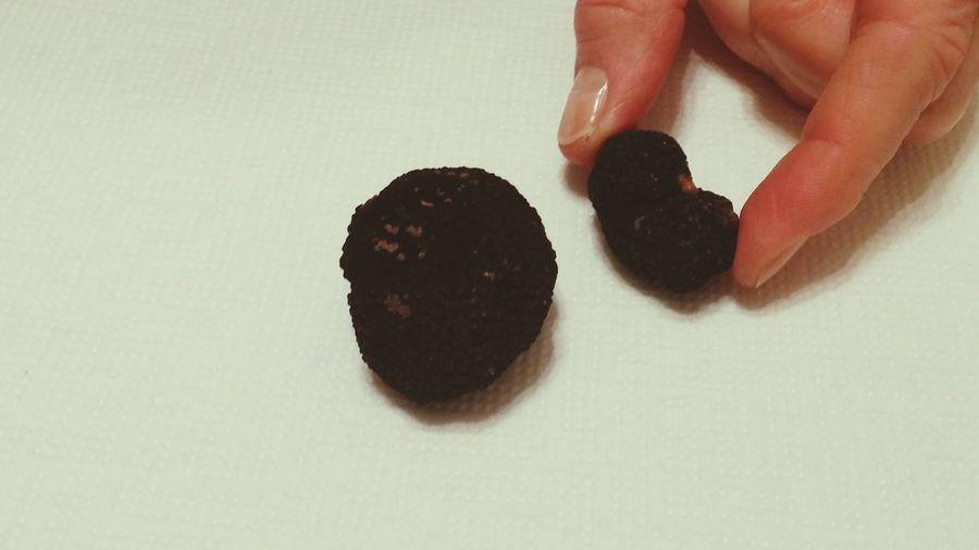 Al Tartufo Taking Photos Truffle Breaks Truffle Business Delicious Delicacy