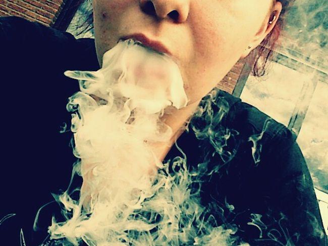 🚬🚬🚬 Smoking Smoking Girls Smoke Tricks IMography Inhale The Good Shit, Exhale The Bullshit  Inhale Exhale Relaxing Time VapeLife Vapeclouds Smoke Cloud