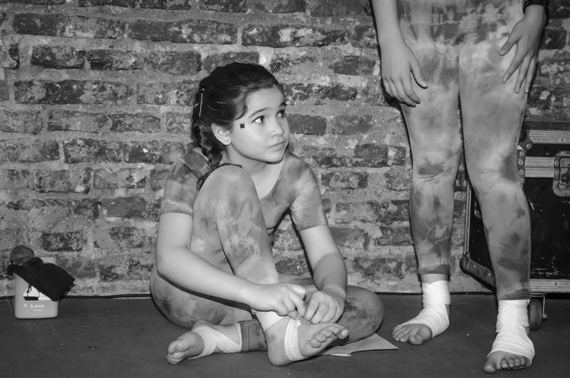 niña deportista Gimnastics Gymnastics Gymnastic Trapecio Acrobacy Acrobatics  Acrobat Children Photography Children Trapecista