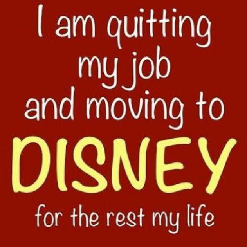 Pretty much! Disneybound SavingMrBanks Downtowndisney Disneyland DisneyFanactic myhome Disney