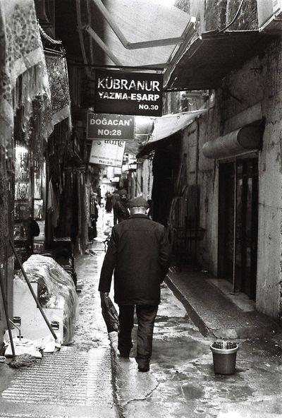Film Photography Canonae1program ıstanbul Analog Film Bw Analogue Photography Best  Like