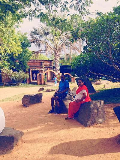 Peace Religion Tree Women Spirituality Adult Traditional Clothing Cultures Men Sitting People Real People Togetherness Travel Destinations EyeEm Best Shots - Nature EyeEm Nature Lover EyeEm Best Shots EyeEmNewHere Eye4photography  Eyeemphotography